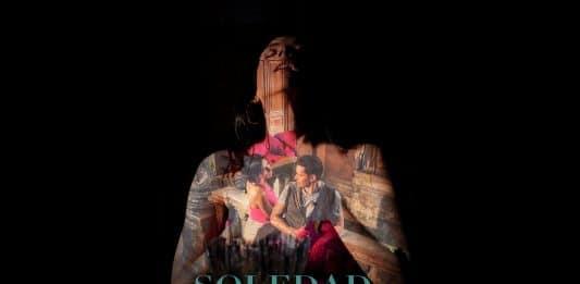"""Leoni Torres realiza un homenaje a la película María Antonia, clásico del cine cubano, en su videoclip titulado """"Soledad"""". Con este material el destacado"""