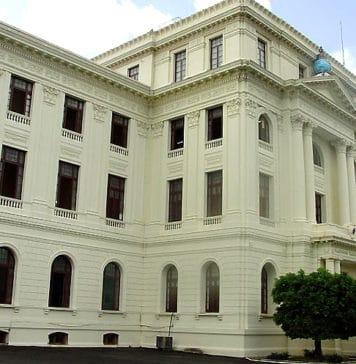 Instituto Técnico Militar José Martí