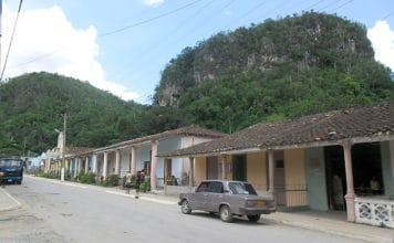 Municipio de Minas de Matahambre