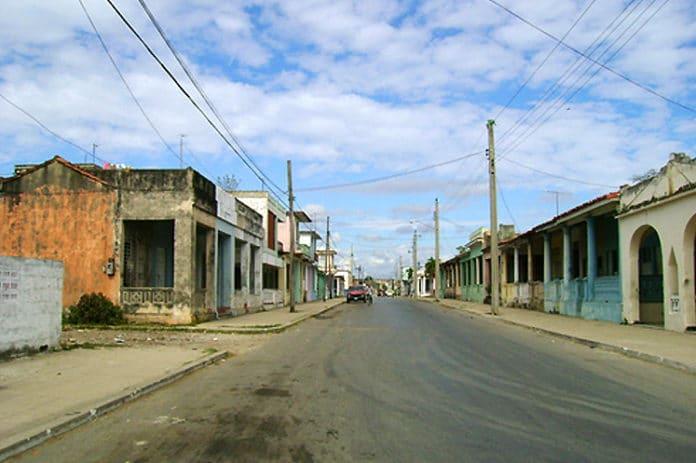 Municipio de San Juan y Martínez