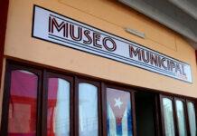 Museo Municipal Cacocum