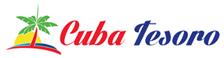Cuba Tesoro La Isla Bonita