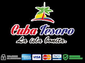 Cuba Tesoro SAFE
